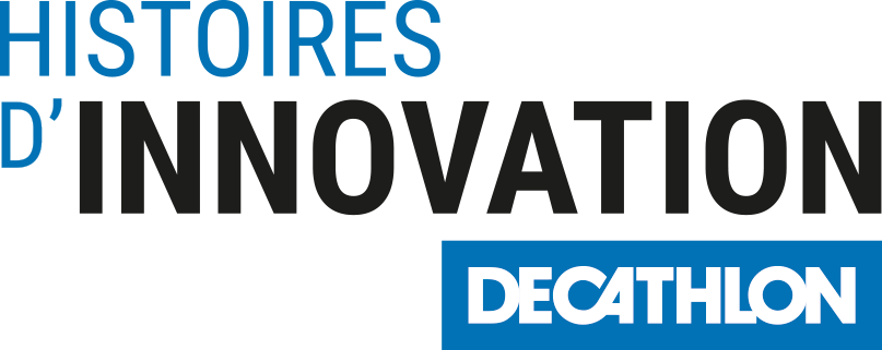 Decathlon Innovations
